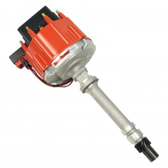 PerTronix® - Flame-Thrower™ HEI Race Distributor