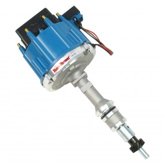PerTronix® - Flame-Thrower™ Race HEI Distributor