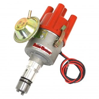 "PerTronix® - Flame-Thrower™ Alfa Romeo ""Stock-Look"" Distributor"