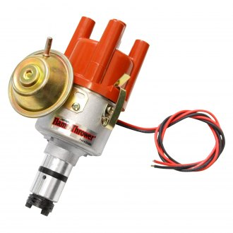 "PerTronix® - Flame-Thrower™ ""Stock-Look"" Distributor"