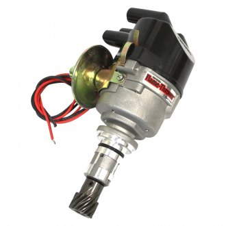 "PerTronix® - Flame-Thrower™ English Ford ""Stock-Look"" Distributor"