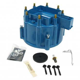 PerTronix® - Flame-Thrower™ HEI Distributor Cap