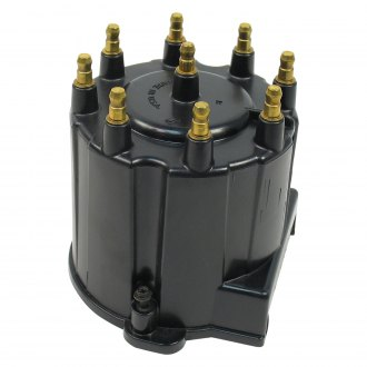 PerTronix® - Flame-Thrower™ EST Distributor Cap