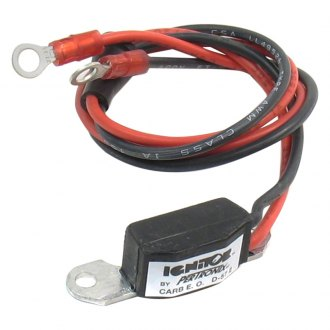 PerTronix® - Ignitor™ Module for Stock-Look Distributor