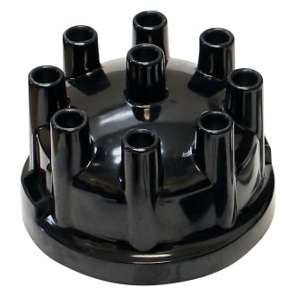 "PerTronix® - ""Stock-Look"" Distributor Cap"