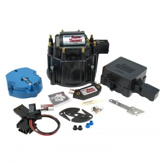 PerTronix® - Race Only Tune-Up Kit