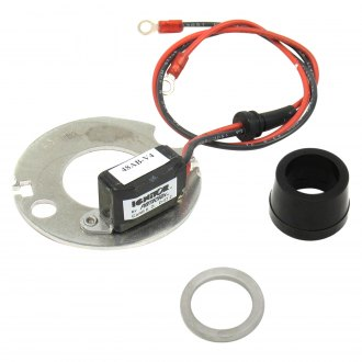 PerTronix® - Ignitor™ Solid-State Ignition System
