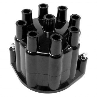 PerTronix® - Flame-Thrower™ Distributor Cap