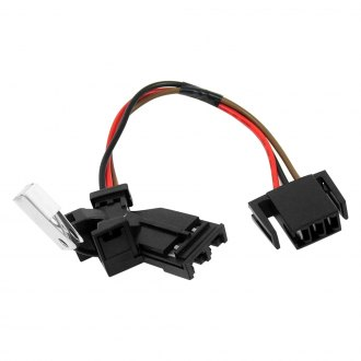 PerTronix® - HEI Ignition Wiring Harness and Capacitor