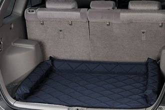 Pet Pad® - Navy Blue Cargo Protector