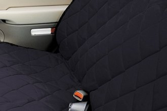 Pet Pad® KP00020CH - Charcoal Bench Seat Protector