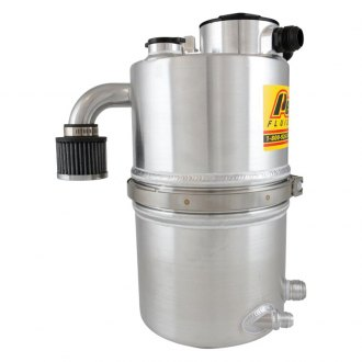 Peterson Fluid Systems® - Dry Sump Tank