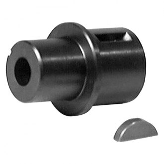 Peterson Fluid Systems® - Oil Pump Drive Mandrel