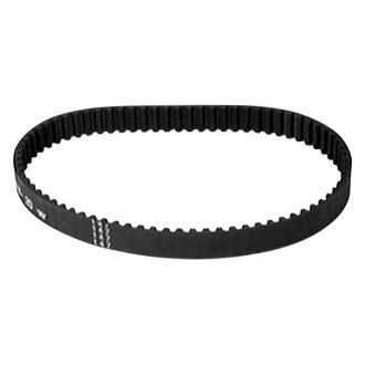 Peterson® - HTD Belt