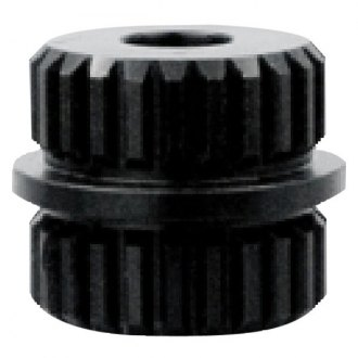 Peterson Fluid Systems® - Stack Adapter