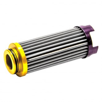 Peterson Fluid Systems® - 600 Series Filter Element