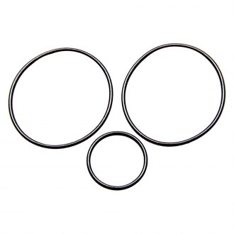Peterson® - 600 Series Filter Rebuild Kit