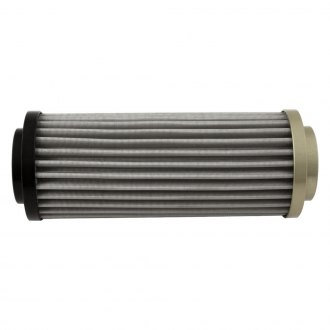 Peterson Fluid Systems® - 400 Series Stainless Steel Filter Element for Oil Tank