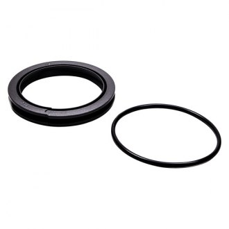 Peterson Fluid Systems® - Rear Cover Crankshaft Seal
