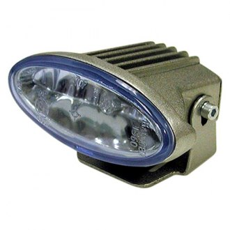 Peterson® - 588 Nightwatcher Oval Fog Light