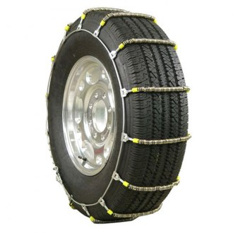 Pewag® - Glacier™ Heavy Truck Snow Tire Chains