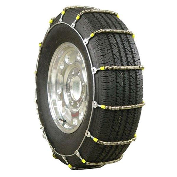 Pewag 2039 C Glacier Heavy Truck Snow Tire Chains