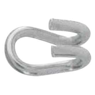 Pewag® - Cross Chain Hook