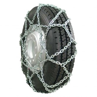 Pewag® - ASV Pattern™ Square Link Tire Chains