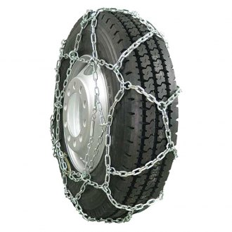 Pewag® - CL Pattern™ Square Link Tire Chains