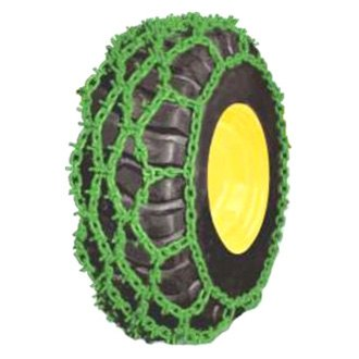 Pewag® - Glacier™ Net Skidder Chains
