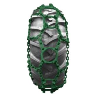 Pewag® - Glacier™ Ring Skidder Chains