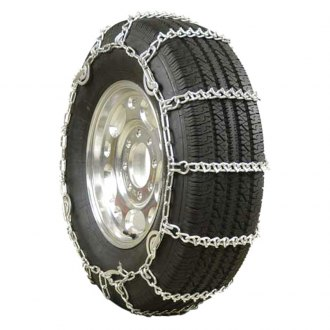Pewag® - Glacier™ Heavy Truck V-Bar Tire Chains