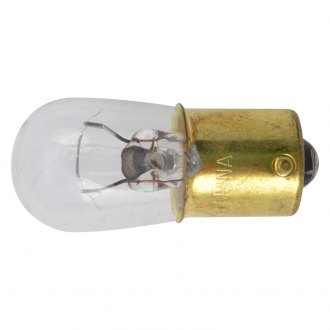 Philips® - Miniatures Interior Light Bulbs