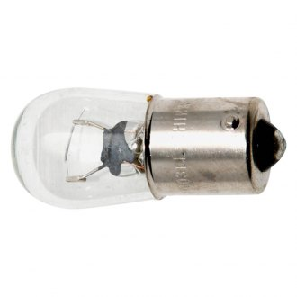 Philips® - Miniatures Long Life Replacement Bulbs (1003)