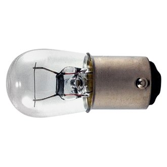 Philips® - Miniatures Long Life Replacement Bulbs (1004)