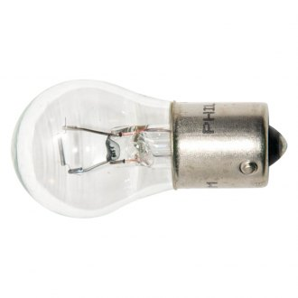 Philips® - Miniatures Long Life Replacement Bulbs (1034)