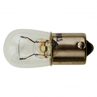 Philips® - 105 Miniatures Replacement Bulbs