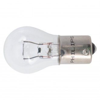 Philips® - Miniatures Standard Replacement Bulbs (1073)