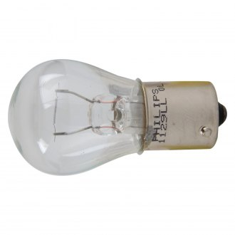Philips® - 1129 Miniatures Replacement Bulbs