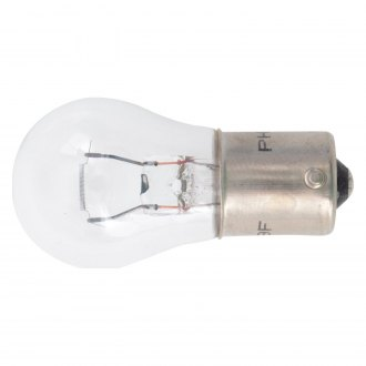 Philips® - Miniatures Signal Light Bulbs