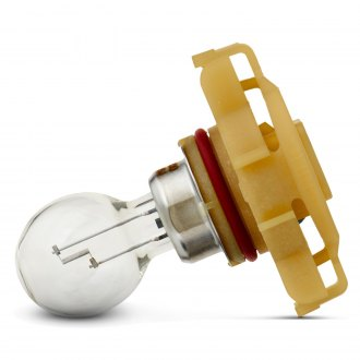Philips® - Standard Fog Light Replacement Bulbs