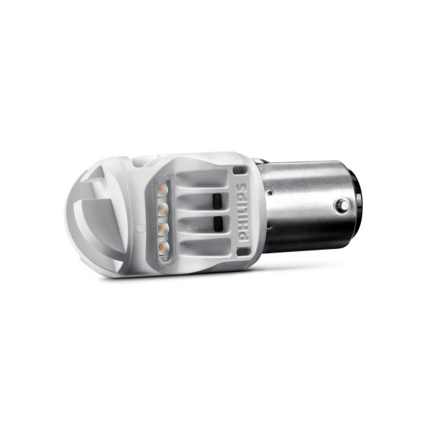 Philips® - Vision LED Bulbs (1157)