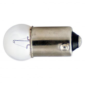 Philips® - Miniatures Long Life Parking Light Bulbs