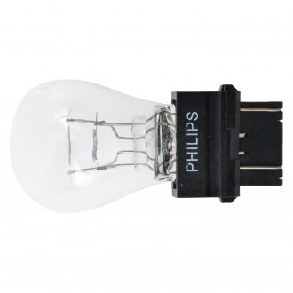 Philips® - Miniatures Stop / Tail Light Bulbs