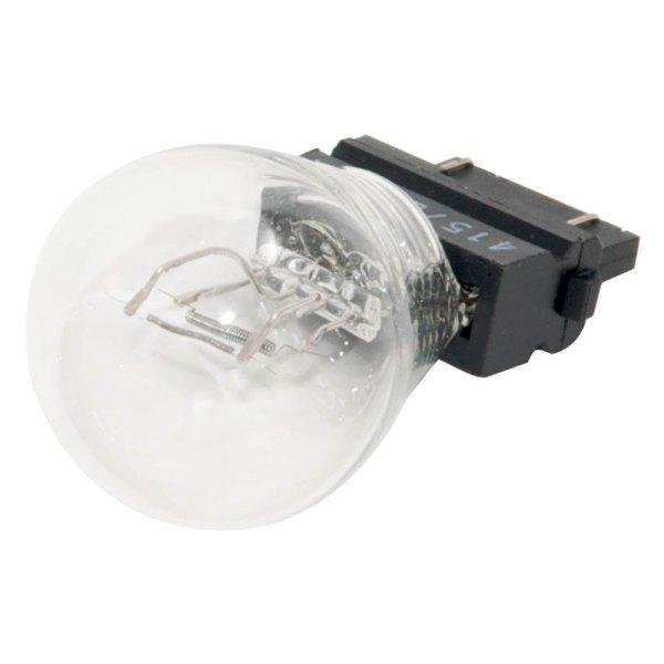 Philips 3157llb2 Miniatures Long Life Bulbs 3157