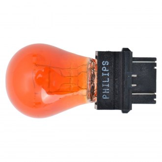 Philips® - Miniatures Parking Light Bulbs