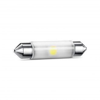 Philips® - Vision LED Interior Light Bulbs