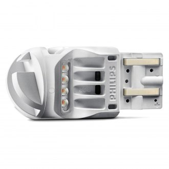 Philips® - Vision LED Stop / Tail Light Bulbs