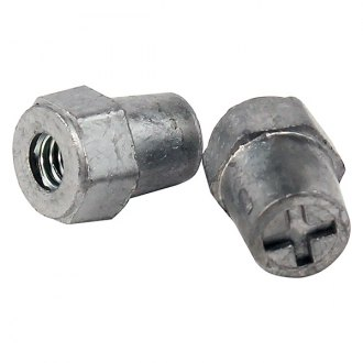 Phillips Industries® - Conversion Connectors and Adapters