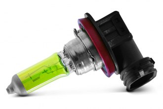 PIAA® - Plasma Fog Light Replacement Bulbs
